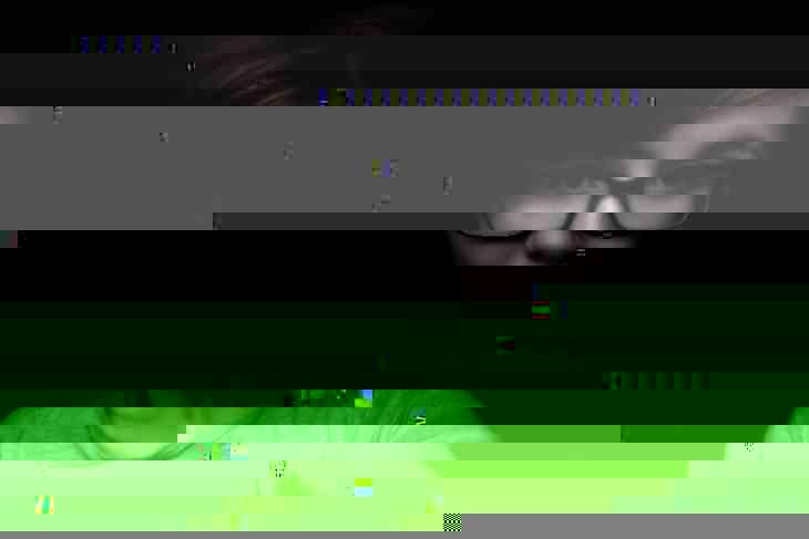 img_4856-glitched-19-11-2016-17-29-10